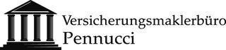 Versicherungsmaklerbüro – Alexander Pennucci