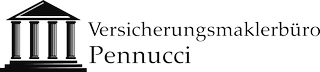 Alexander Pennucci